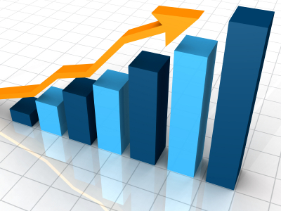 SEO対策強化ホームページ