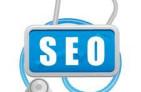 ビジネスサイトのGoogle Seo対策