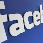 Facebookビジネス活用カリキュラム長野県下で実施!