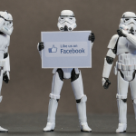 今更だけどFacebookやSNSをビジネス成果につなげるには?