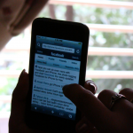 Facebook時代のホームページ作り! 小さな会社の経営者のための・・・