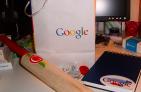 意外と知られていないGoogleパーソナライズ検索。Yahooも同じかな〜?