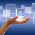 WEB制作会社・ホームページ制作会社に求められるモノ?
