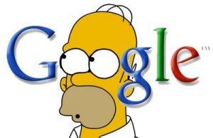google-simpson-logo