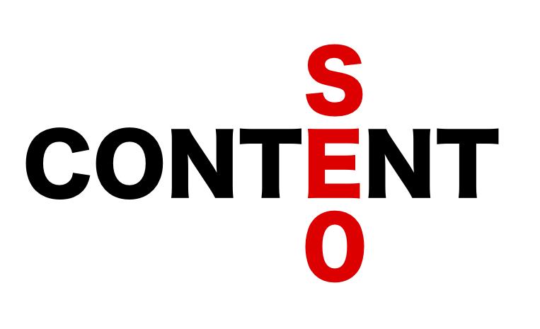 contentisking-SEO