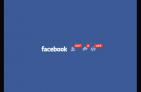 Facebookでリアルなビジネス効果を得るためには?