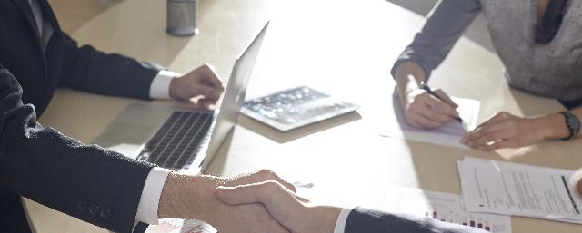 起業家/創業/開店向けホームページ