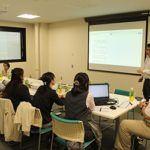 WEBサイトコンテンツSEO対策勉強会@松本市