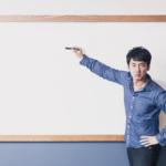 士業者のWEB戦略。先生のために先生が語る?