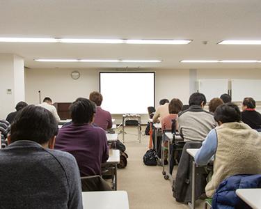 無料セミナー:誰でも出来るホームページ運営活用方法大公開@松本市