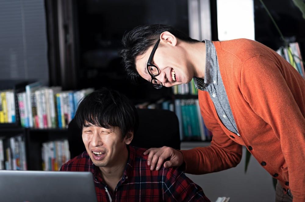 松本市ホームページ運営セミナー