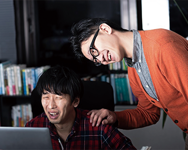 松本市ホームページ運営無料セミナーで得られること