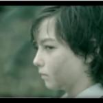 5つの面白CM動画 2015