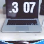 ビジネスブログ成功の掟