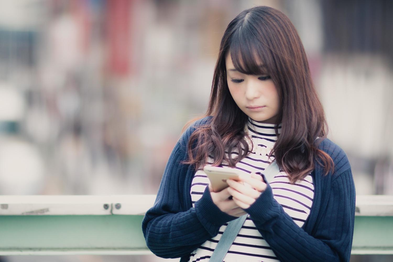 経産省が企業のソーシャルメディア活用 B TO C