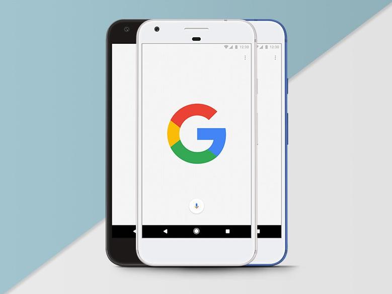 Google検索モバイルファーストの考え方-SEO対策知っておくべきコトウェブ担当様