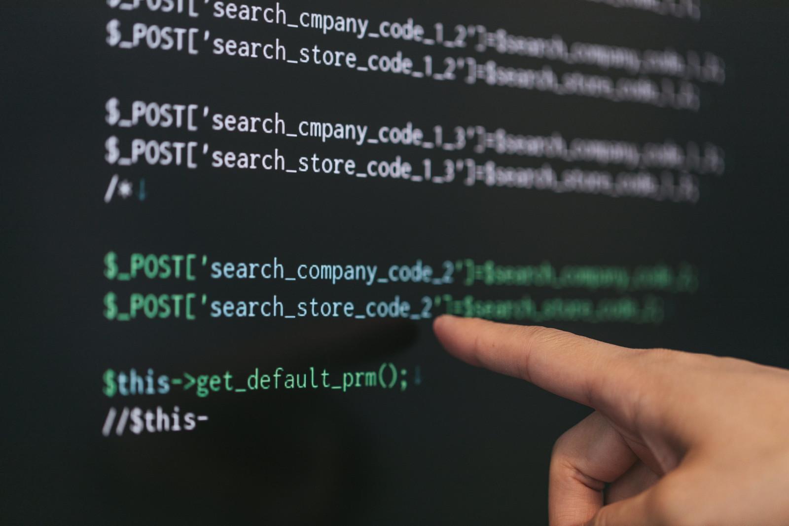 Google アナリティクスの分析力こそが、ウェブサイトを成長させる