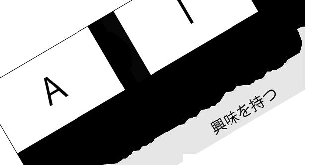 ホームページ制作 松本市
