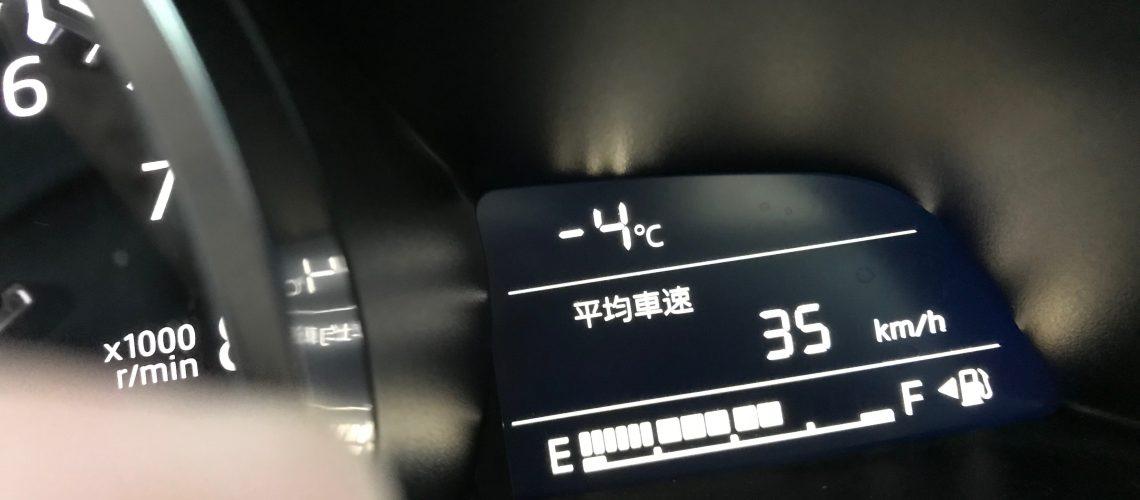 ホームページ制作 松本市 車