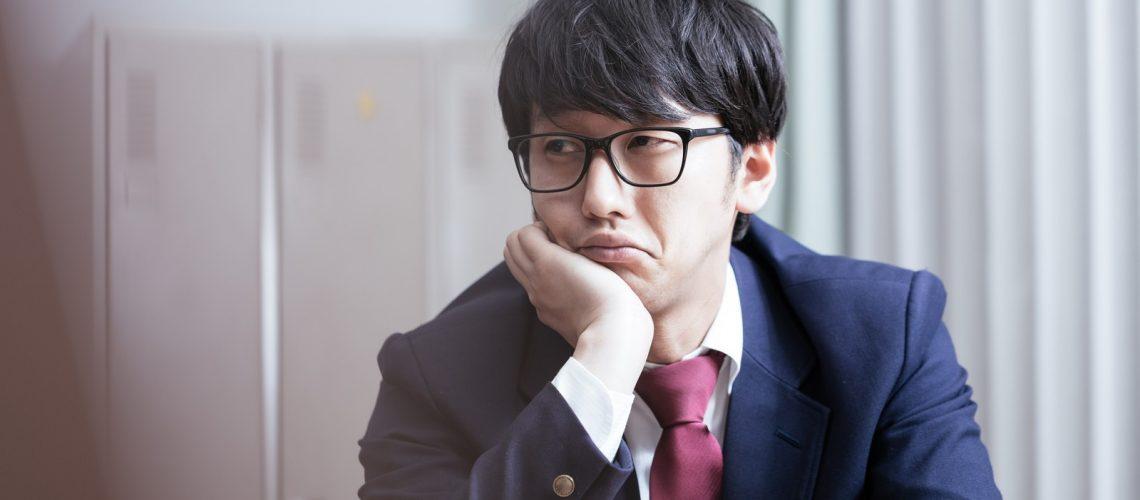 ホームページ制作 松本市 顧客を見る