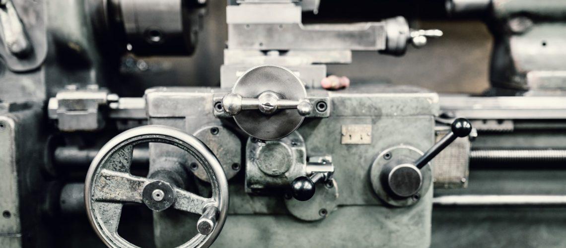 生産工場Webサイト