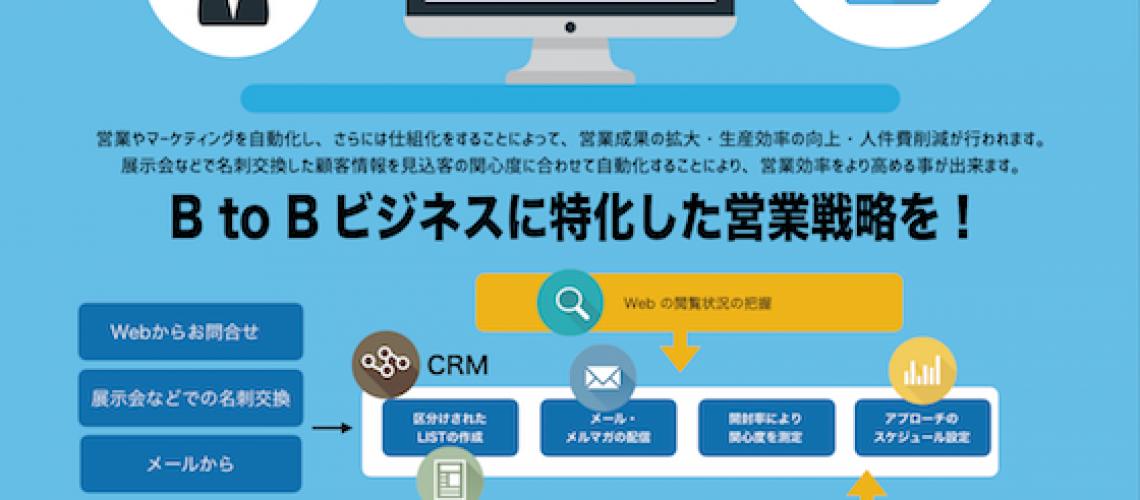 長野しんきんビジネスフェアポスター_ol